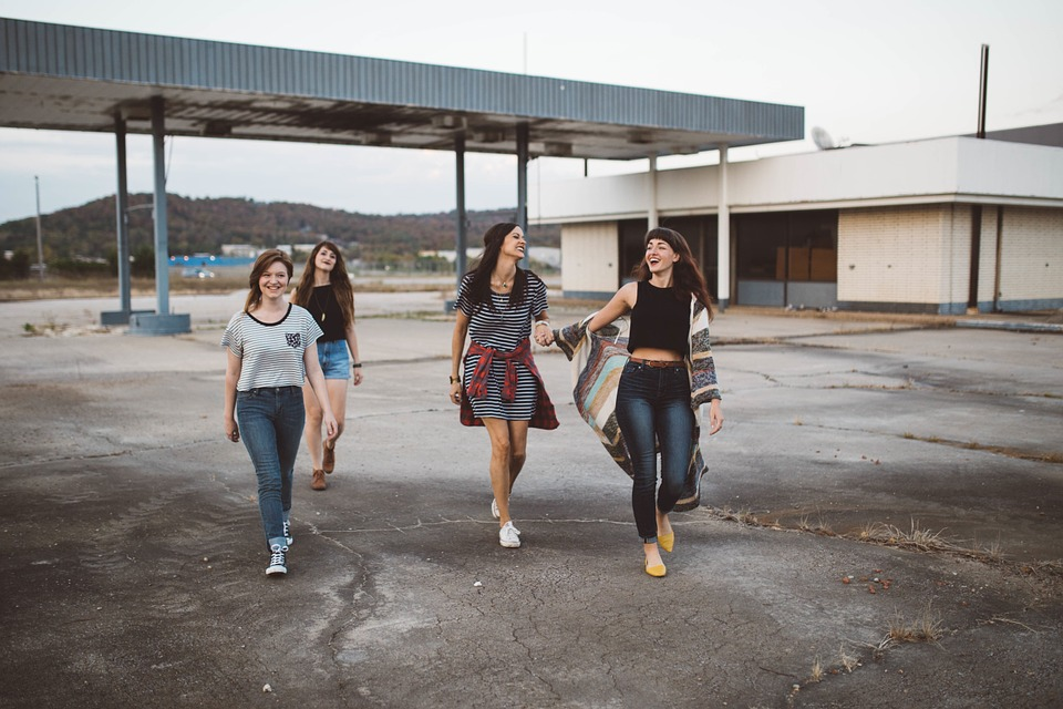 Moving out of state to start your freshman year of college can be an adventure, but it also comes with its fair share of challenges.